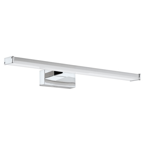 Eglo 96064 - LED vonios šviestuvas PANDELLA LED/7.4W/230V IP44