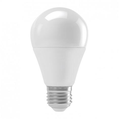 LED Elektros lemputė A60 E27/11W/230V 3000K