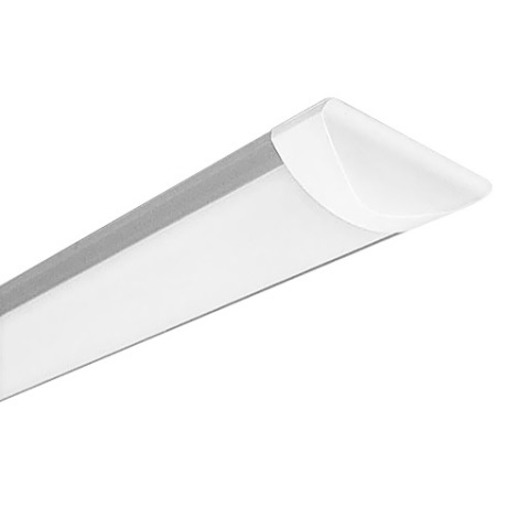 LED Fluorescencinis šviestuvas AVILO 120 LED/36W/230V