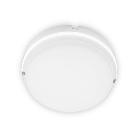 LED Industrinis lubinis šviestuvas FIDO LED/12W/230V IP65