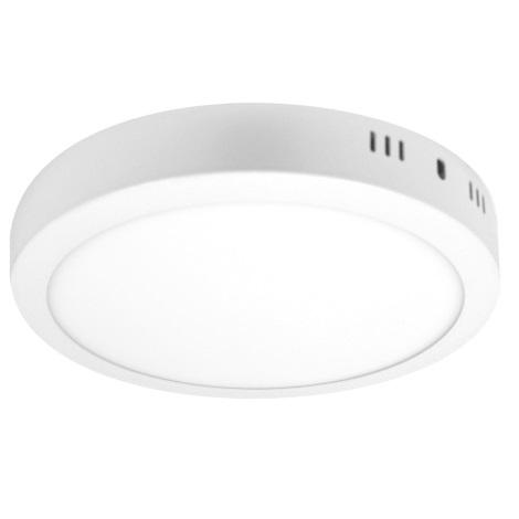 LED lubinis šviestuvas ORTO NT LED/24W/230V 4000K 28,5cm