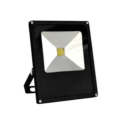 LED prožektorius 1xLED/30W/230V IP65