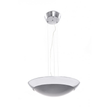 LED sietynas DIAMANTINO LED/30W/230V