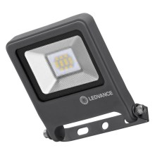 Ledvance - LED prožektorius ENDURA LED/10W/230V IP65