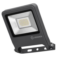 Ledvance - LED prožektorius ENDURA LED/20W/230V IP65