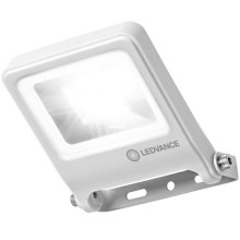Ledvance - LED prožektorius ENDURA LED/30W/230V IP65