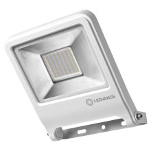 Ledvance - LED prožektorius ENDURA LED/50W/230V IP65