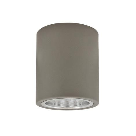 Lubinis akcentinis šviestuvas 1xE27/20W/230V 120x98 mm