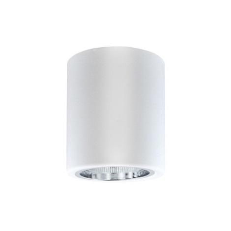 Lubinis šviestuvas JUPITER E27/20W 120x98 mm