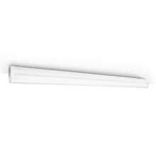 Philips 33809/31/16 - LED virtuvės šviestuvas, kabinamas po spintele MYKITCHEN LOVELY LED/6W/230V